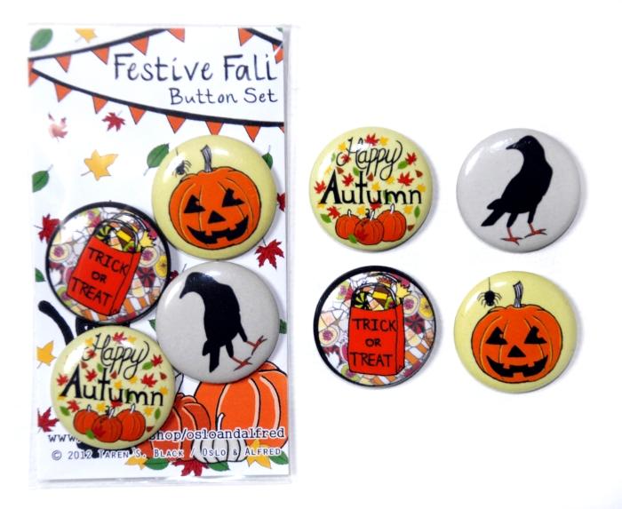 Festive Fall 02
