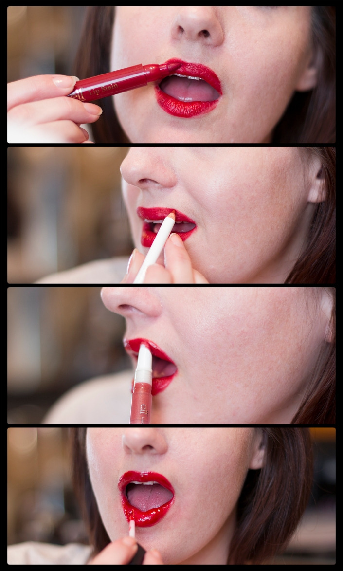 lips_collage